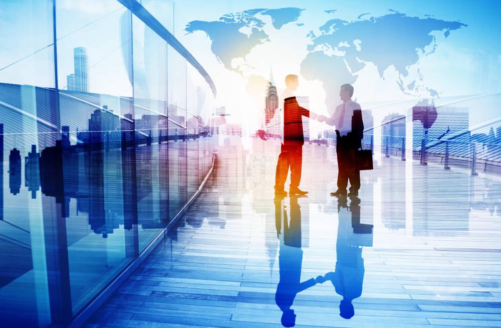 MLR Associates Ltd Candidate Services